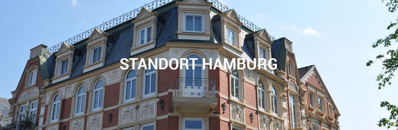 Immobilienprojekte Berlin – Standort Hamburg